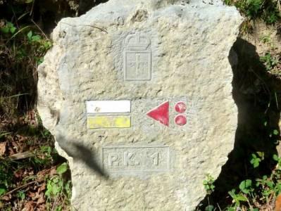 Hayedos Parque Natural de Redes;trekking y senderismo rutas de senderismo por la sierra de madrid ru